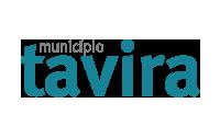 cm-tavira