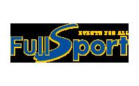 full-sport