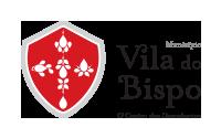 vila-do-bispo